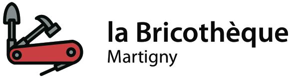 la Bricothèque