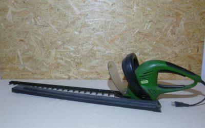 Taille-haie 70 cm #J2302