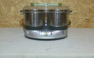 Robot de cuisson à vapeur Tefal Vitacuisine #M047