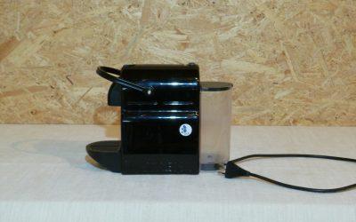 Machine à café Nespresso #M055