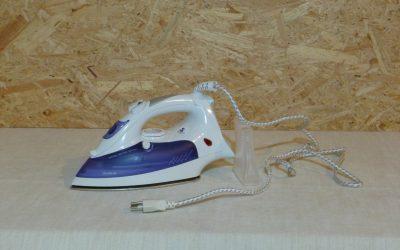 Fer à repasser Trisa Electronics #M058