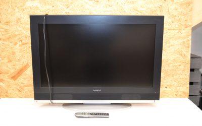 TV Salora 80cm #M071