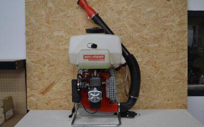 Microniseur K145 Birchmeier #J2103