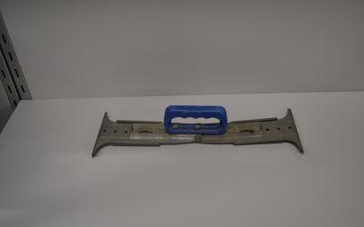 Porte dalles 30-50cm #B1104