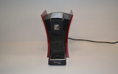 Machine à thé #M3304