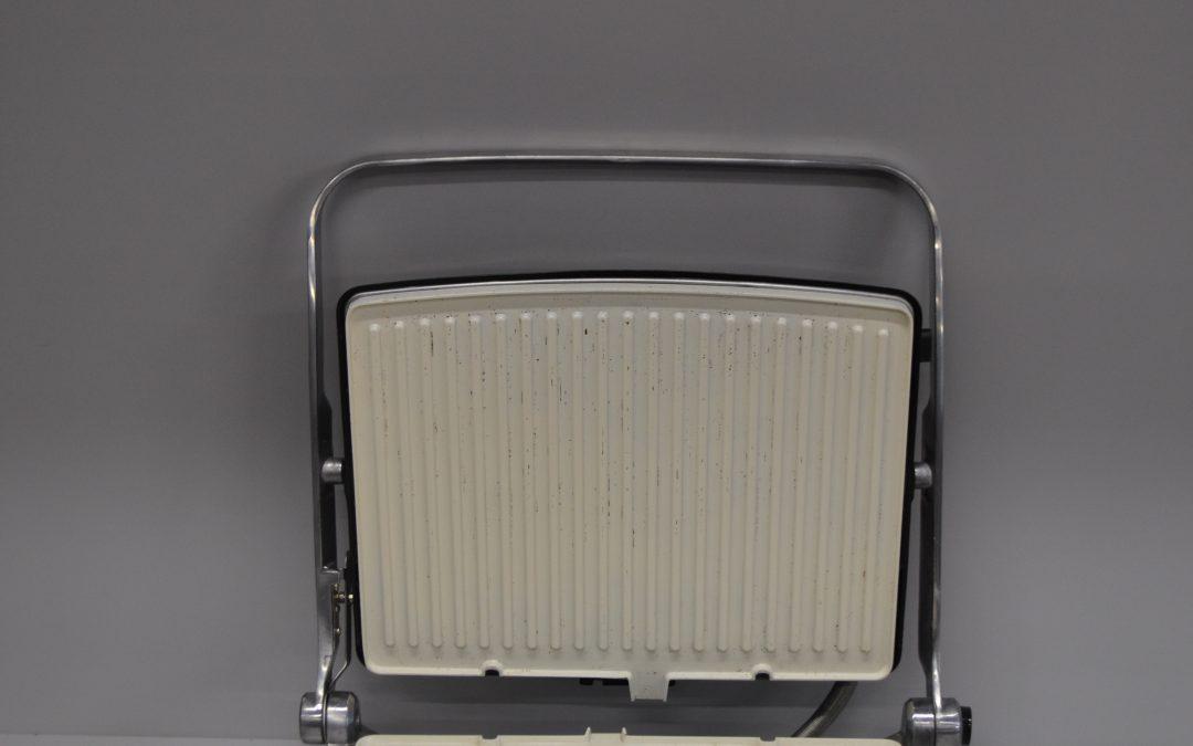 Grill électrique #M3105